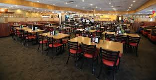 Buffet Golden Corral by Golden Corral Buffet Of The South Opens First Spot In Twin