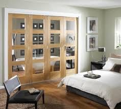 Jeld Wen Room Divider Collection Jeld Wen Folding Doors Pictures Woonv