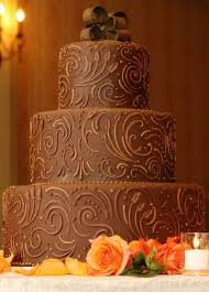 134 best grooms cake images on pinterest desserts biscuits and