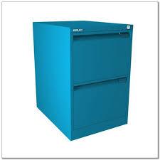 Bisley 5 Drawer Cabinet Bisley 2 Drawer Filing Cabinet Cabinet Home Design Ideas