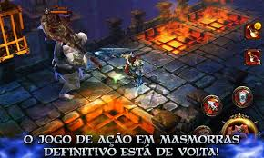 eternity warrior apk eternity warriors 2 pt android apps on play