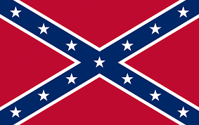 Montana Flag Should Confederate Flags Be Allowed In Schools Should Confederate
