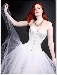Lingerie For Wedding Lingerie Beautiful U0026 Lingerie For Wedding Day Brides