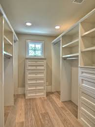 Master Bedroom Closets Design Pretty Much Exactly What I Want - Bedroom closet design images