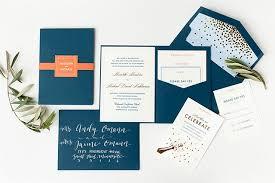 best wedding invitations wedding invitation ideas cheap card invites stationary