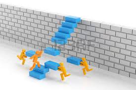 Obstacle Obstacle Stock Photos U0026 Pictures Royalty Free Obstacle Images And