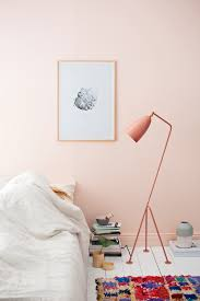 99 ideas rose gold paint for walls on mailocphotos com