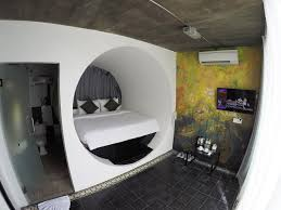 ring boutique hotel siem reap cambodia booking com