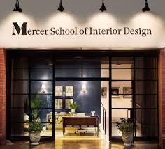 Teaching Interior Design by Daily Imprint Interviews On Creative Living Interior Designer