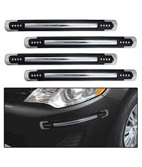 volkswagen vento black takecare bumper for volkswagen vento black buy takecare bumper