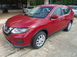 Nissan Rogue New Body Style - home kh nissan summit ms