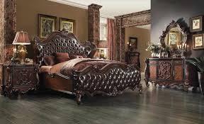 king bedroom set caruba info