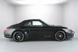 porsche 911 carrera gts cabriolet porsche 911 997 carrera gts cabriolet 2011