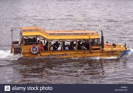 amphibious vehicle duck duck boat london all the best duck in 2017