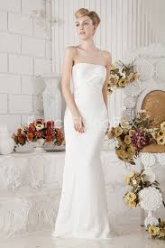 wedding dresses for small bust gown wedding dress archives beautiful wedding dresses