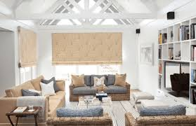 Living Room Design With Sectional Sofa Living Room Ideas The Ultimate Inspiration Resource