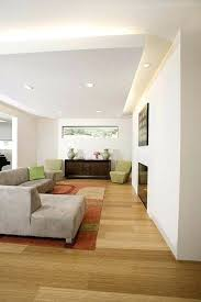 no overhead lighting in apartment ceiling lighting for living room lighting apartment no ceiling