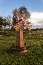 best 25 garden windmill ideas on pinterest diy fairy garden