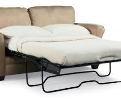 Simmons Sleeper Sofa by Denitsa Home Home Interior Galleries