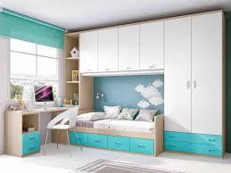 chambre fille fly lit fly lit enfant inspiration lit mezzanine blanc 1 place