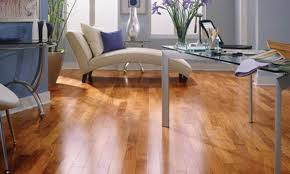hardwood flooring vinyl flooring tile flooring buffalo ny