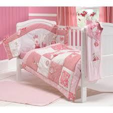 Tesco Nursery Bedding Sets myshop