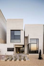 349 best modern architecture house images on pinterest
