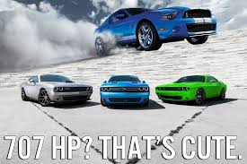 Ford Vs Chevy Meme - twelve pro ford and pro mustang memes vote for your favorite the