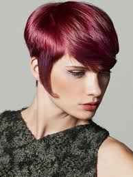 razor cut hairstyles gallery beautiful short hairstyles pictures for gorgeous women