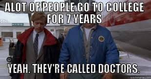 Tommy Boy Memes - doctor of tommy boy quickmeme