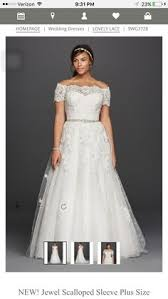on the stigma surrounding david u0027s bridal davids bridal chiffon