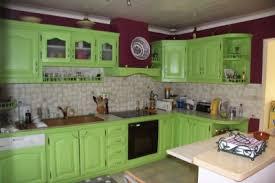 meuble cuisine vert anis meuble cuisine vert quelle couleur pour une cuisine chic plus de 40