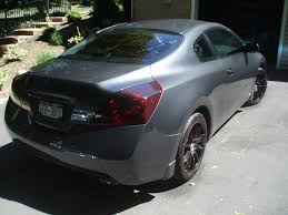 Nissan Altima Grey - bfz2240 2008 nissan altima specs photos modification info at