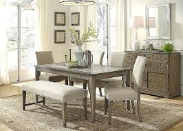 Dining Room Table Canada Retro Dining Room Sets Retro Kitchen Table And Chairs Canada Best