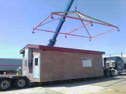 shipping containers rental u0026 sale dallas tx pac van