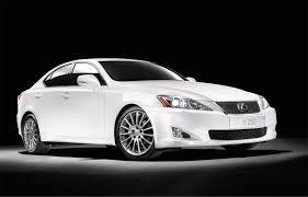 white lexus car price lexus is 250 price modifications pictures moibibiki