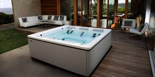 best spa tubs the best design ideas for tubs