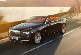 roll royce delhi rolls royce dawn convertible sexiest rolls royce ever built