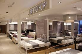 Sofa Shops In Barnsley Next Official Site Store Search Find Your Nearest Store