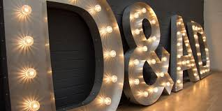 large light up letters rent light up letters hire illuminated letters london m25 area