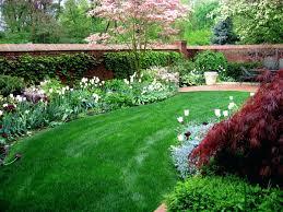 55 gumdale street wakerley qld 4154 landscaping small garden