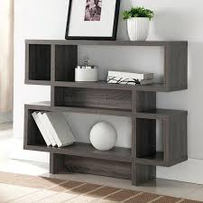 narrow console table for hallway narrow hall furniture rinka info