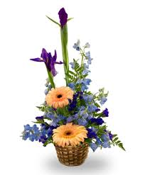flower deals flowerwyz discount flowers flower deals and flower coupons
