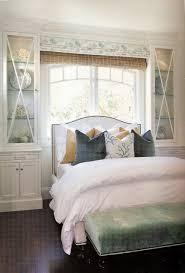 Bedroom Design Ideas U0026 Inspiration 84 Best Beach Coastal Inspired Bedrooms Images On Pinterest