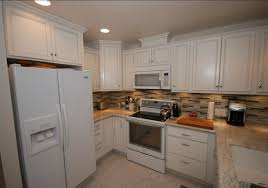 brookhaven cabinets replacement parts kitchen cabinet replacement parts coryc me