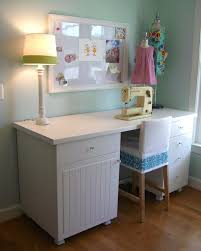 how to make a desk from kitchen cabinets redecor your your small home design with unique great kitchen