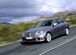 lexus is 220 diesel opinie używany mercedes w204 c klasa opinie powrót do dobrej formy