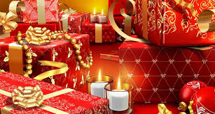 gift wallpapers 2013 2013 happy gift merry