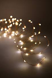 wedding lights string lights party lights wedding lights 20 60 saveoncrafts
