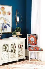 400 best dining room images on pinterest dining room ballard inspiration for ballard designs summer 2017 catalog